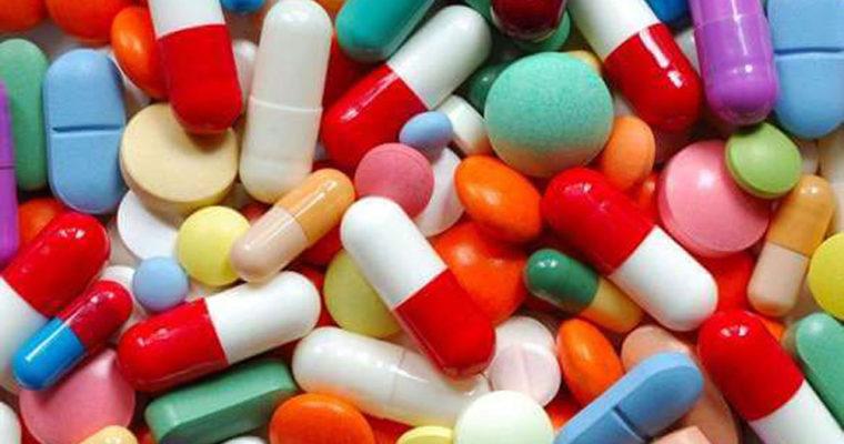 بهترین زمان مصرف داروها