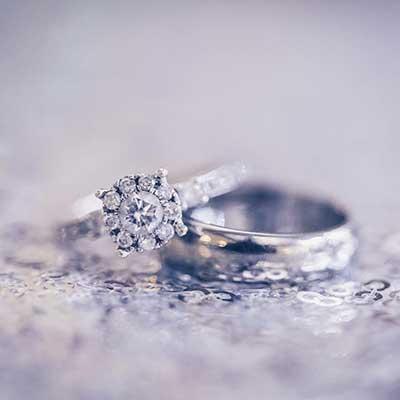 ۱۰ تصور عمومی درمورد ازدواج که نباید باورشان کنید