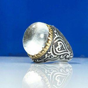 انگشتردُرّنجف اصلی